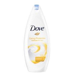 Dove Caring Protection doet wat het belooft