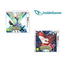 Pokémon X en Pokémon Y getest door trouwe fans