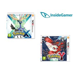 InsideGamer op zoek naar Pokémon-spelers