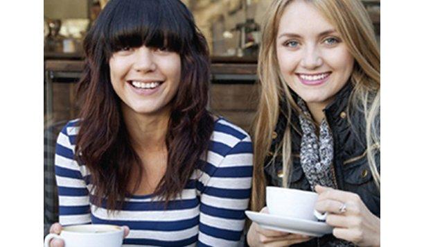 DE Aroma Rood: een kopje koffie voor elk moment