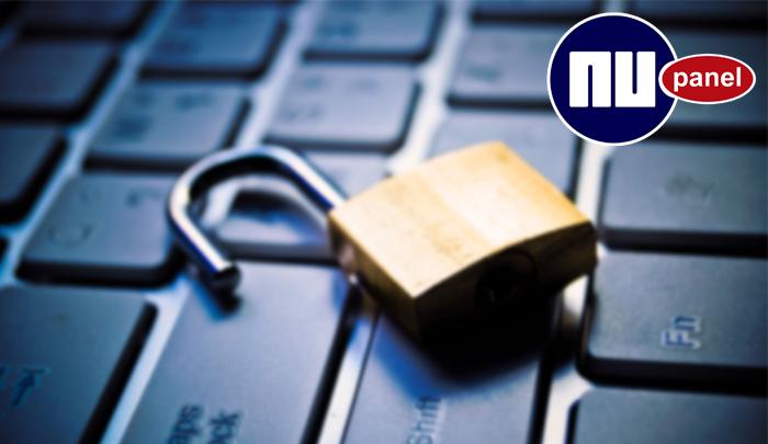 Resultaten NUpanel: Hoe beveiligen we ons tegen cybercriminelen?