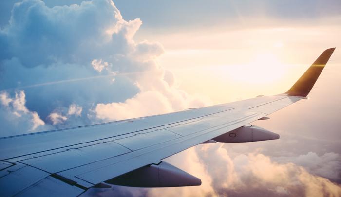 Stelling van de week: Boeing 737 MAX