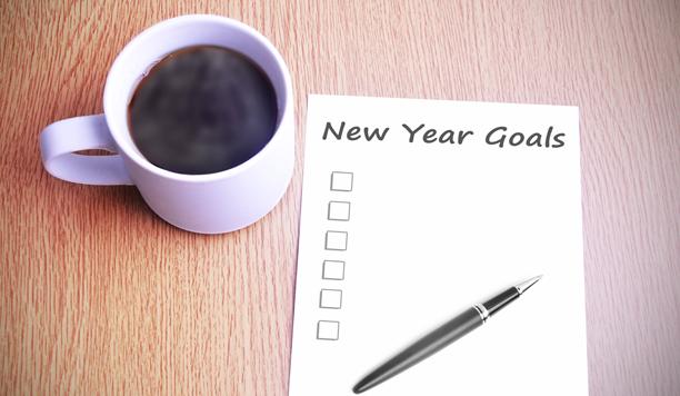 Welke voornemens heb jij voor 2018