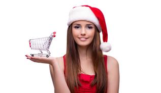 Kerstboodschappen