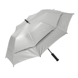 Winactie: Travel UV-paraplu van UV-Fashions