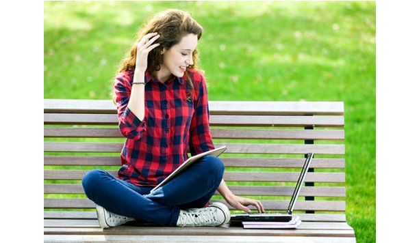 Ucourse: Online leren op je tablet, smartphone of pc.