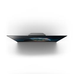 Sony Bravia OLED testpanel