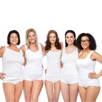 Groot Flair onderzoek over jouw lichaam: doe mee!