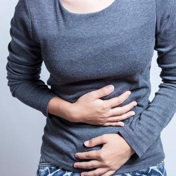 Bij 40% belemmeren maag- en darmklachten het dagelijkse leven