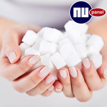 Resultaten NUpanel onderzoek naar suiker