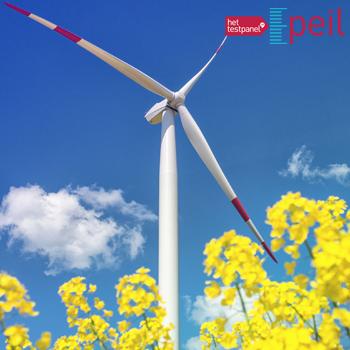Stelling van de week: Hogere energiekosten voor een beter klimaat