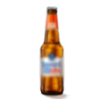 Test het nieuwe 0.0% bier van Bavaria!