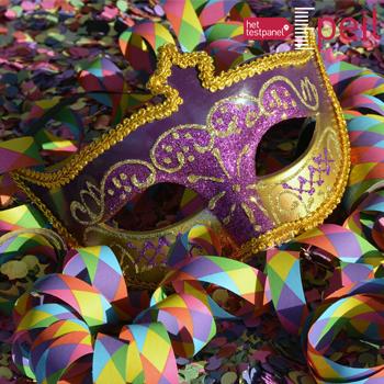 Stelling van de week: Carnaval