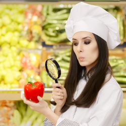 Hoe bewust ga jij om met je voeding?