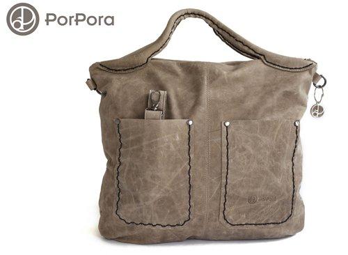 Win de PorPora Cucitura shopper t.w.v. €139