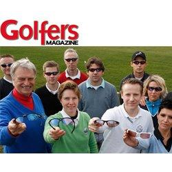 Oakley: Golfzonnebrillen die meer diepte en contrast geven!