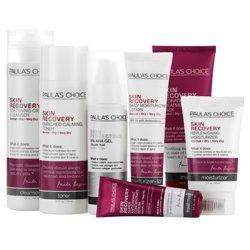 Win shoptegoed van €100,- aan huidverzorgingsproducten van Paula's Choice
